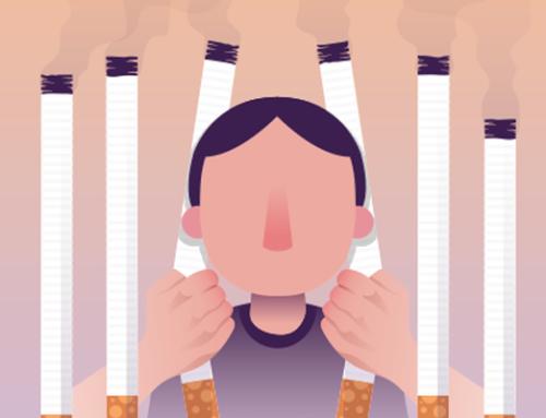 Deixar de fumar: la guia definitiva contra el tabac