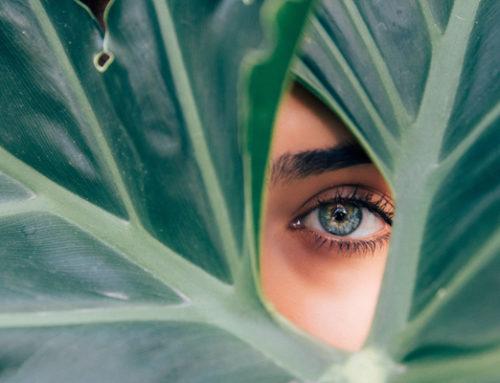 Ampolles facials, una solució potent per reparar la pell