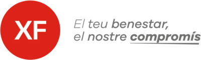 Xarxafarma Logo